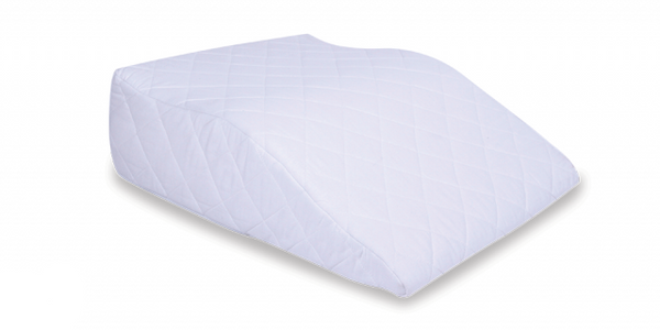 Ausnew Home Care Disability Services Leg Relaxer Replacement Cover - Steri Plus or Quilted | NDIS Approved, mount druitt, rooty hill, blacktown, penrith