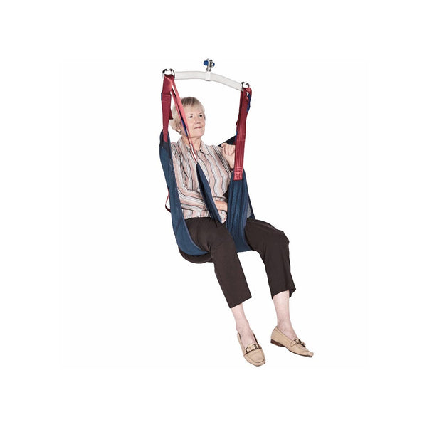 Ausnew Home Care Disability Services Yoke Lifter Hoist Sling | NDIS Approved, mount druitt, rooty hill, blacktown, penrith