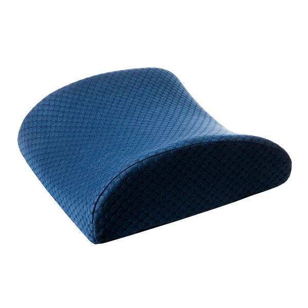 Ausnew Home Care Disability Services Lumbar Cushion | NDIS Approved, mount druitt, rooty hill, blacktown, penrith