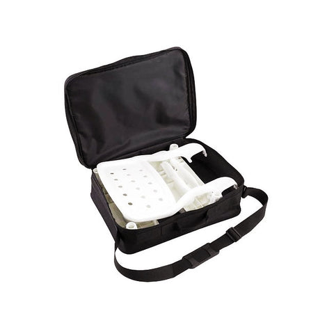 Ausnew Home Care Disability Services Rebotec Shower Stool Travel Bag | NDIS Approved, mount druitt, rooty hill, blacktown, penrith