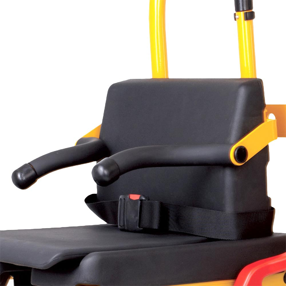 Ausnew Home Care Disability Services Rebotec Augsburg – Seat Width & Depth Kit | NDIS Approved, mount druitt, rooty hill, blacktown, penrith