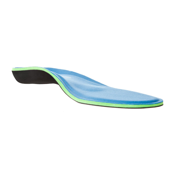 Ausnew Home Care Disability Services Signature Comfort – Orthotic Shoe Insoles| NDIS Approved, mount druitt, rooty hill, blacktown, penrith