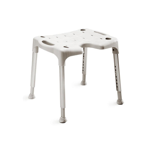 Ausnew Home Care Disability Services Shower Chair Stool| NDIS Approved, mount druitt, rooty hill, blacktown, penrith