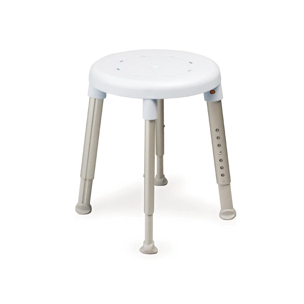 Ausnew Home Care Disability Services Easy Shower Stool by Etac | NDIS Approved, mount druitt, rooty hill, blacktown, penrith