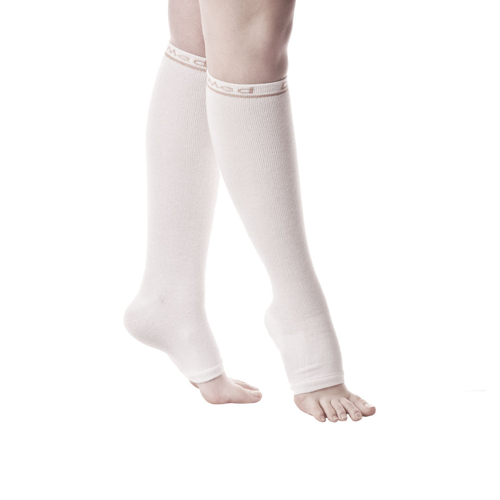 Ausnew Home Care Disability Services Skin Skin Protectors For Legs – White | NDIS Approved, mount druitt, rooty hill, blacktown, penrith