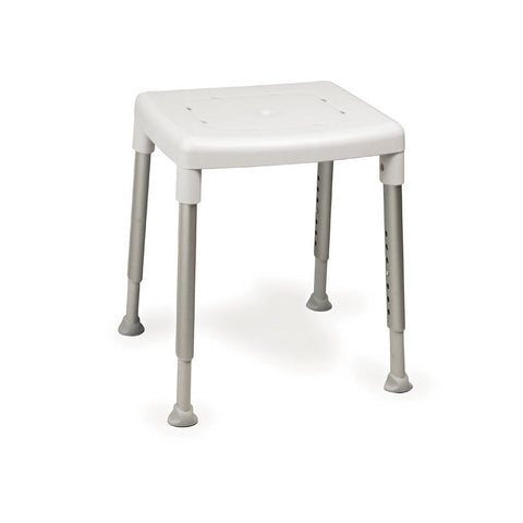 Ausnew Home Care Disability Services Etac Smart Shower Stool | NDIS Approved, mount druitt, rooty hill, blacktown, penrith