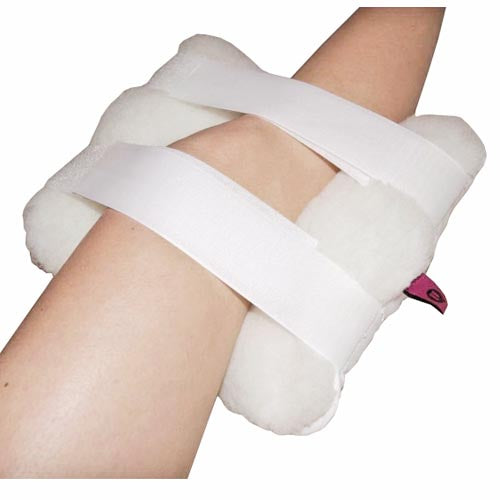 Ausnew Home Care Disability Services Elbow Protector Cushion | NDIS Approved, mount druitt, rooty hill, blacktown, penrith