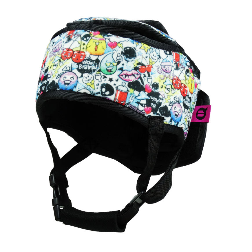 Ausnew Home Care Disability Services Soft Head Protector Helmet for Kids | NDIS Approved, mount druitt, rooty hill, blacktown, penrith