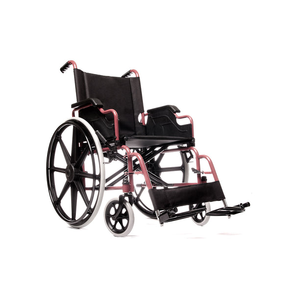 Ausnew Home Care Disability Services Manual Wheelchair | NDIS Approved, mount druitt, rooty hill, blacktown, penrith