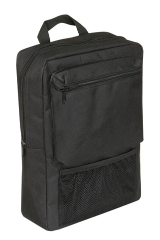 Ausnew Home Care Disability Services Scooter Pannier Bag | NDIS Approved, mount druitt, rooty hill, blacktown, penrith