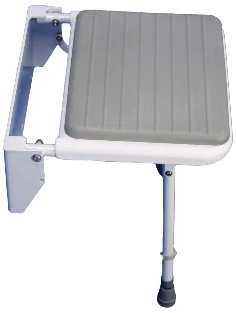 Ausnew Home Care Disability Services Solo Standard Padded Shower Seat | NDIS ApprovedAusnew Home Care Disability Services Multi Purpose Stool | NDIS Approved, mount druitt, rooty hill, blacktown, penrith