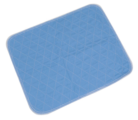 Ausnew Home Care Disability Services Washable Chair/Bed Pad | NDIS Approved, mount druitt, rooty hill, blacktown, penrith