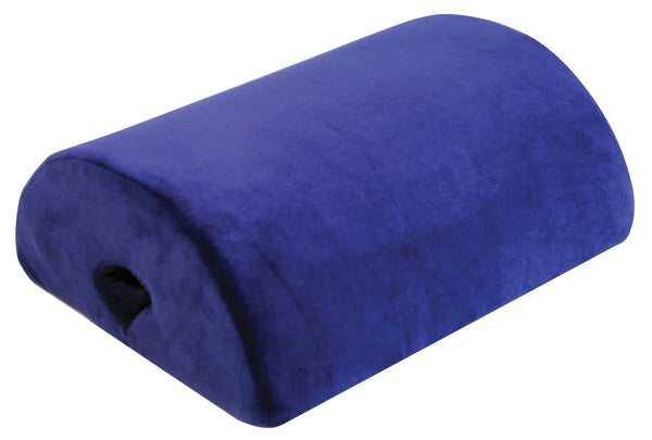 Ausnew Home Care Disability Services 4-in-1 Support Cushion | NDIS Approved, mount druitt, rooty hill, blacktown, penrith