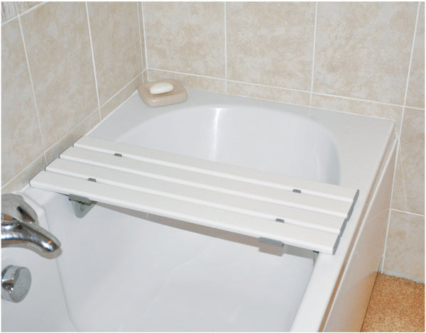 Ausnew Home Care Disability Services Medina Plastic Bath Board | NDIS Approved, mount druitt, rooty hill, blacktown, penrith