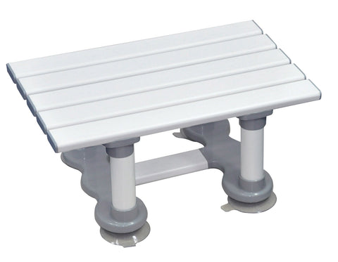 Ausnew Home Care Disability Services Medina Plastic Bath Seat | NDIS ApprovedAusnew Home Care Disability Services Multi Purpose Stool | NDIS Approved, mount druitt, rooty hill, blacktown, penrith