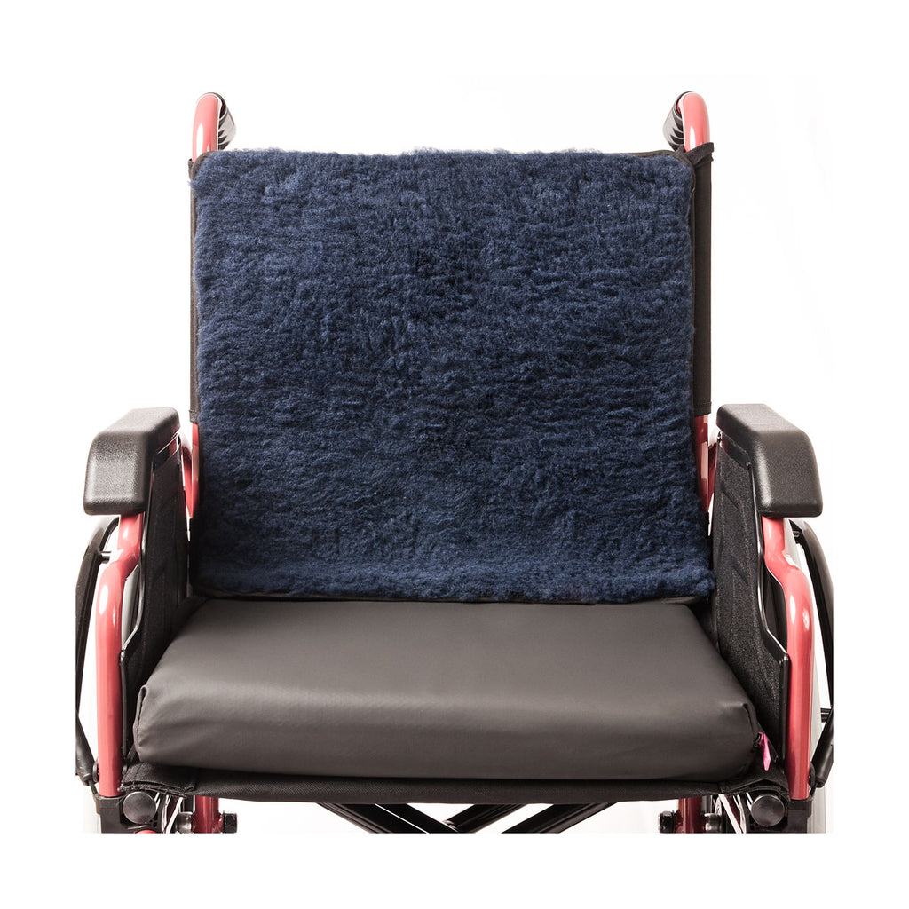 Ausnew Home Care Disability Services Wheelchair Back Protector NDIS Approved, mount druitt, rooty hill, blacktown, penrith