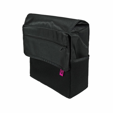 Ausnew Home Care Disability Services Wheelchair Arm Rest Bag | NDIS Approved, mount druitt, rooty hill, blacktown, penrith