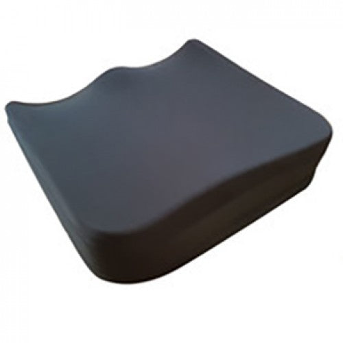 Ausnew Home Care Disability Services Cool Comfort Car Cushion | NDIS Approved, mount druitt, rooty hill, blacktown, penrith