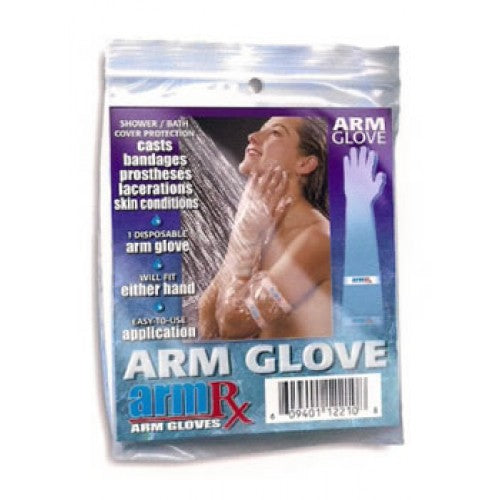 Ausnew Home Care Disability Services ArmRx Single Arm Glove | NDIS Approved, mount druitt, rooty hill, blacktown, penrith