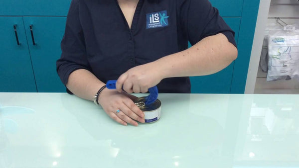 Ausnew Home Care Disability Services Ring Pull Can Opener | NDIS Approved, mount druitt, rooty hill, blacktown, penrith