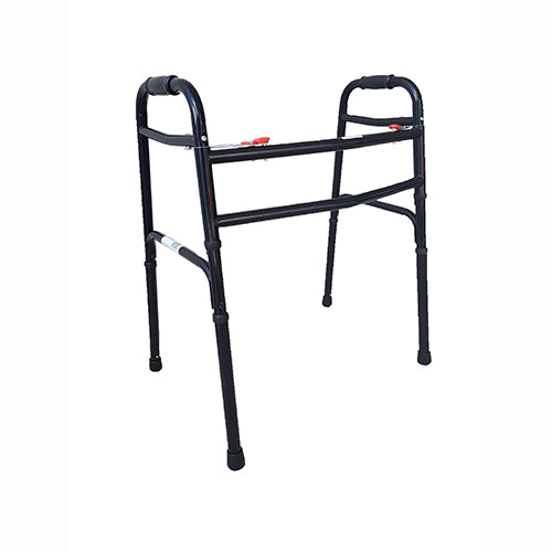 Ausnew Home Care Disability Services Bariatric Walking Frame | NDIS Approved, mount druitt, rooty hill, blacktown, penrith