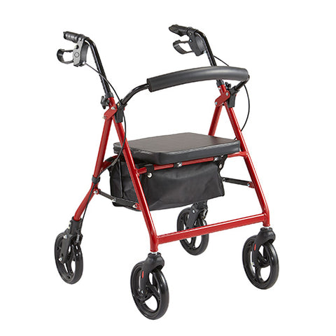 Ausnew Home Care Disability Services Modula Rollator  | NDIS Approved, mount druitt, rooty hill, blacktown, penrith