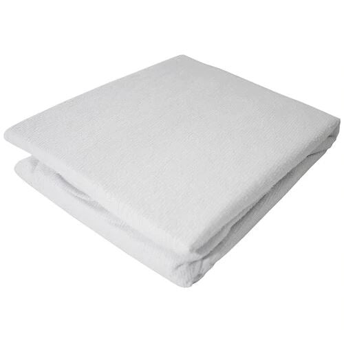 Ausnew Home Care Disability Services Mattress Protector | NDIS Approved, mount druitt, rooty hill, blacktown, penrith