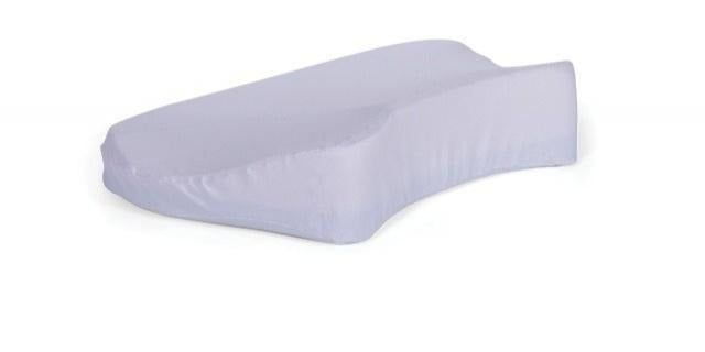 Ausnew Home Care Disability Services EasyBreather Pillow Cover - Spare Pillow Case| NDIS Approved, mount druitt, rooty hill, blacktown, penrith