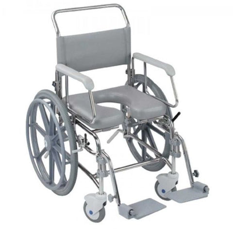 Ausnew Home Care Disability Services TransAqua Mobile Commode Self Propelled | NDIS ApprovedAusnew Home Care Disability Services Multi Purpose Stool | NDIS Approved, mount druitt, rooty hill, blacktown, penrith