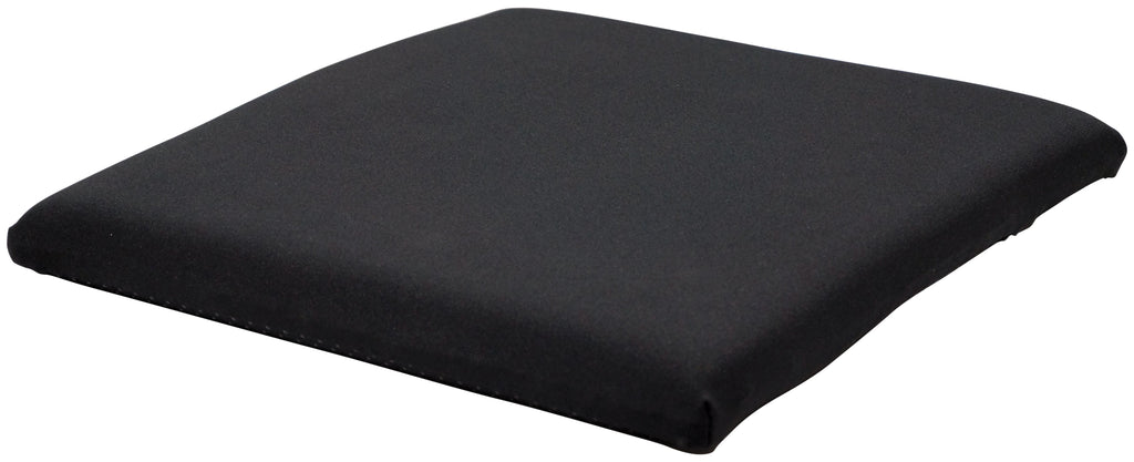 Ausnew Home Care Disability Services Gel Comfort Seat Cushion with Memory Foam | NDIS Approved, mount druitt, rooty hill, blacktown, penrith