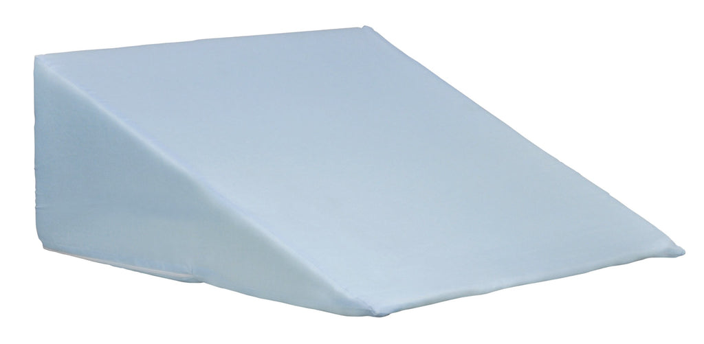 Ausnew Home Care Disability Services Bed Wedge Cushion | NDIS Approved, mount druitt, rooty hill, blacktown, penrith
