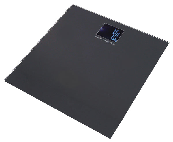 Ausnew Home Care Disability Services Talking Bathroom Scale | NDIS Approved, mount druitt, rooty hill, blacktown, penrith