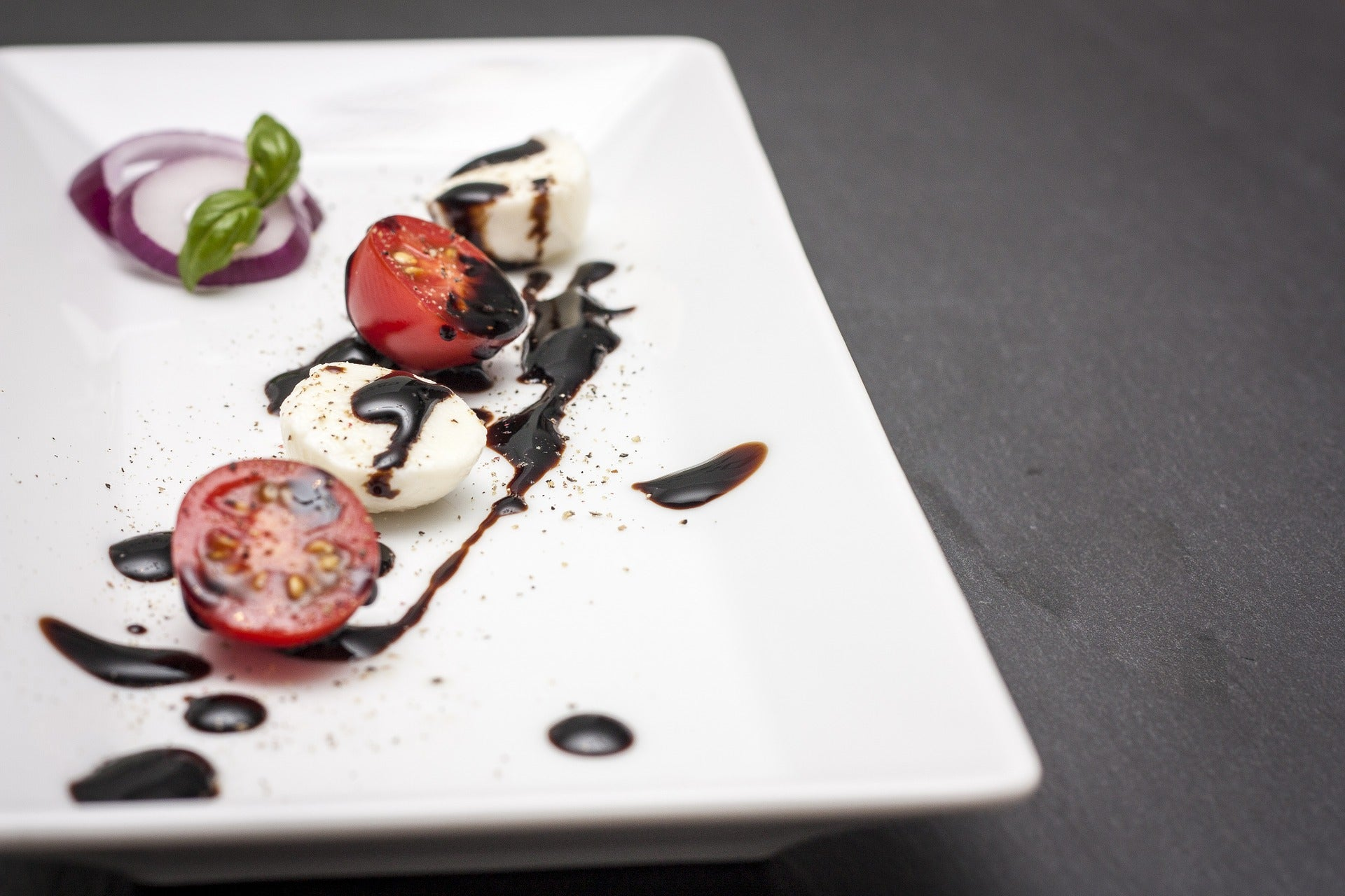 What is Balsamic vinegar and how is it made?