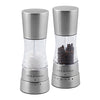 Derwent Mini Gourmet Precision+ Salt & Pepper Mill Set