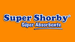 Super Shorby
