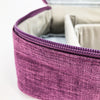 Portable Cable & Accessories Storage Bag