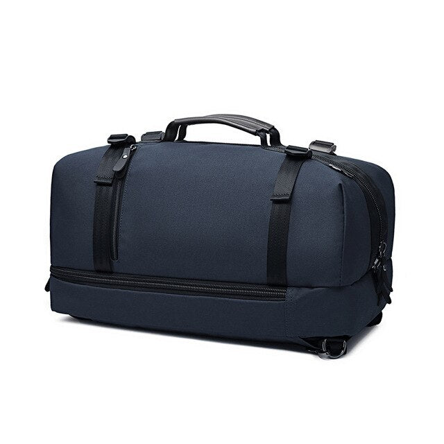 Travel Bag Waterproof Multifunctional