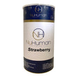 NuHuman Shake Strawberry
