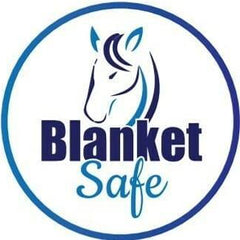 Blanket Safe by RugSafe USA, llc