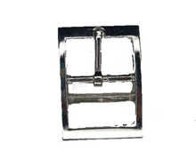 Load image into Gallery viewer, (1 Inch) Buckle - Blanket Safe