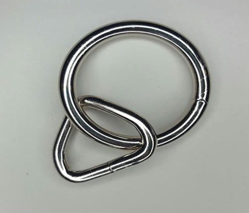 Blanket Safe Halter Replacement Ring