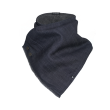 Load image into Gallery viewer, Cowl - Denim