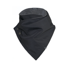 Load image into Gallery viewer, Cowl - Waterproof Black