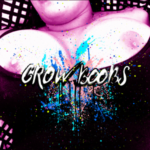 GROW BOOBS 3