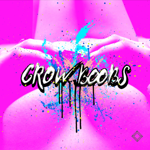 GROW BOOBS