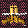 POOR IS BORING