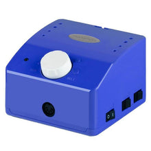 Load image into Gallery viewer, Saeyang Marathon K35 Cube Blue