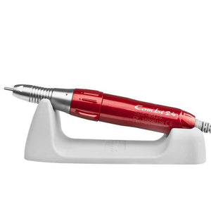 Saeyang MH24 Handpiece Red