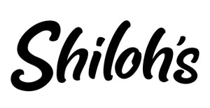 Shiloh's Coffee