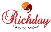 Richday India